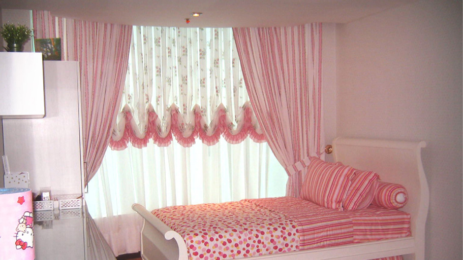 Image result for Horden Kamar